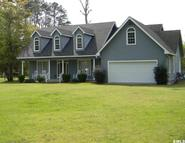 493 Paige Point Private With Water View Seabrook SC, 29940