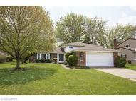 29637 Josephine Dr North Olmsted OH, 44070