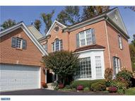 409 Merlin Rd Newtown Square PA, 19073