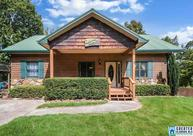 649 Paradise Point Dr Columbiana AL, 35051