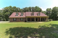 370 Barry Holly Springs MS, 38635
