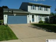 2953 Settlement Dr Madison WI, 53713