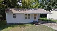 308 Main Greenfield TN, 38230
