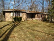 1822 Glenwood Heights Coal Valley IL, 61240