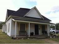 406 N Temple Cordell OK, 73632