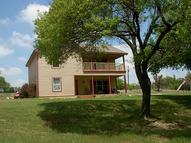 6340 Hutcheson Hill Road Springtown TX, 76082