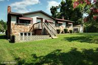 1485 Simmons Place Bryans Road MD, 20616