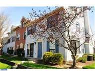 77 Oneill Ct Lawrenceville NJ, 08648