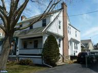 2733 Oakford Rd Ardmore PA, 19003
