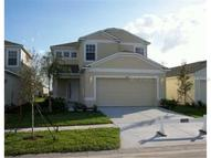 8023 Carriage Pointe Drive Gibsonton FL, 33534