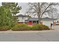 2733 W 22nd St Rd Greeley CO, 80634