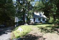 77 W Long Meadow Dr Staatsburg NY, 12580
