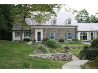 44 Highridge Road Hartsdale NY, 10530