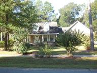 5842 Hunting Meadows Drive Crestview FL, 32536