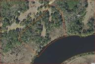 9.46 Acres Choppee Road Georgetown SC, 29440