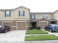 1500 Calming Water 1704 Dr 1704 Fleming Island FL, 32003
