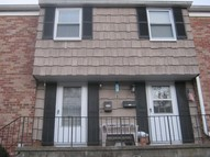 20 Weed Hill Avenue M Stamford CT, 06907