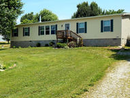 5350 Peonia Rd Clarkson KY, 42726