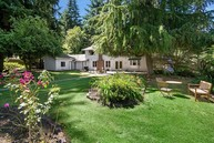 6424 126th Ave Ne Kirkland WA, 98033
