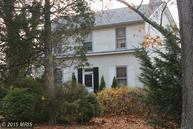 2544 Liberty Grove Road Colora MD, 21917