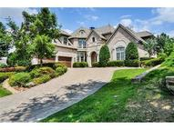 4556 Byron Circle Irving TX, 75038