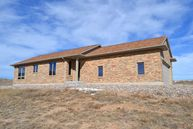 20682 Cr 26 Scottsbluff NE, 69361