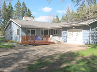 15683 Highway 27 Little Falls MN, 56345