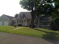 4 Albers Road Danbury CT, 06811