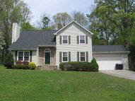 2616 Oak Ridge Drive Rocky Face GA, 30740