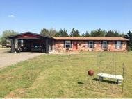 4181 Se 36th Ave Noble OK, 73068