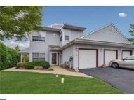 2501 Waterford Rd Yardley PA, 19067
