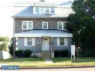 8110 West Chester Pike #Apt Upper Darby PA, 19082