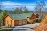 140 Kelly Ridge Rd Townsend TN, 37882