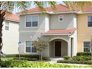 8925 Candy Palm Road Kissimmee FL, 34747