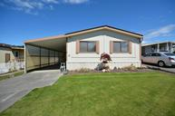 6 Sunshine Way Eureka CA, 95503