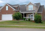 161 Sunningdale Drive Georgetown KY, 40324