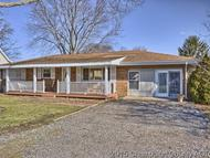 207 E South St Mansfield IL, 61854