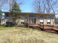 7833 Biscayne Avenue White Lake MI, 48383