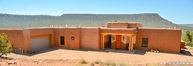 837 County Road B31 A Ribera NM, 87560