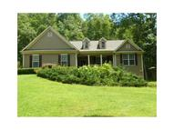 3569 Davis Bridge Drive Gainesville GA, 30506