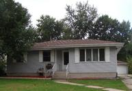 1906 North Rensselaer Ave Griffith IN, 46319