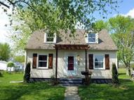 41 Fairland Avenue Wilmington OH, 45177