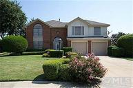 2332 Covington Drive Flower Mound TX, 75028