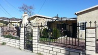 7914 Ledge Av Sun Valley CA, 91352