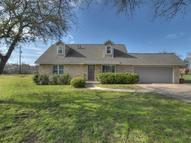 1209 Post Oak Marble Falls TX, 78654