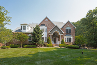 239 Mountain Rd Basking Ridge NJ, 07920