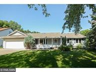 13268 Ferris Avenue Apple Valley MN, 55124