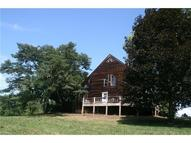 45 Hominy Creek Road Candler NC, 28715