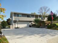 234 Crestview Dr Fredonia WI, 53021