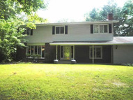 19 Westwood Road Red Hook NY, 12571